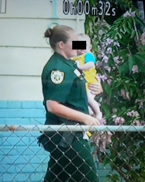 Florida Parental kidnapping help.jpg