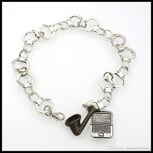 sherlock jewelry gifts