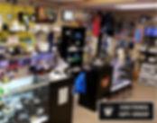 Spy Shop Banner.jpg