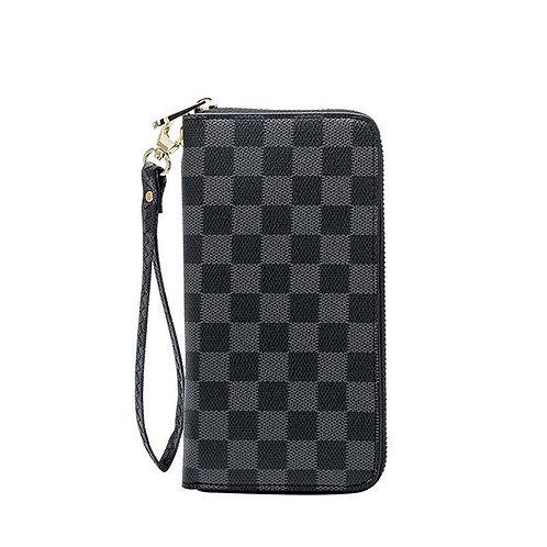 Wallet - Handbag Hidden WiFi Camera