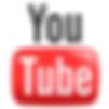 Spy Camera Sample Videos - Daytona Spy Shop & Stun Gun Store. Tasers, Stash Safes, GPS Trackers, OC Pepper Spray