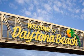 Daytona Beach private detectives, investigators, surveillance, executive protection, volusia county p.i.