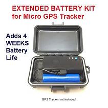 Daytona GPS Tracker Store