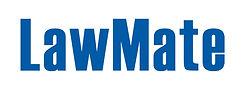 Daytona Spy Shop sells LawMate Spy Gear