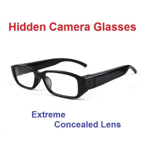 425fc299c4 Hidden Camera Glasses w  Audio