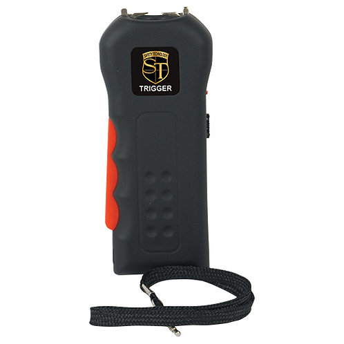 Trigger 75 Million Volt Stun Gun
