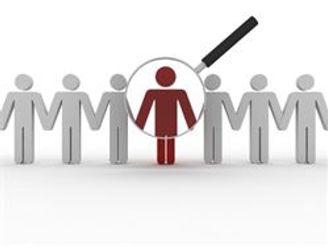 Daytona private investigators, background investigations, online datig background checks, surveillance, Florida private eye