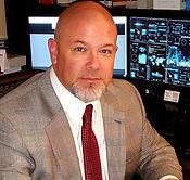 Rick Raymond Expert Private Investigator