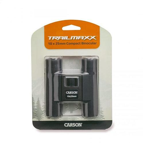 TrailMaxx Binoculars