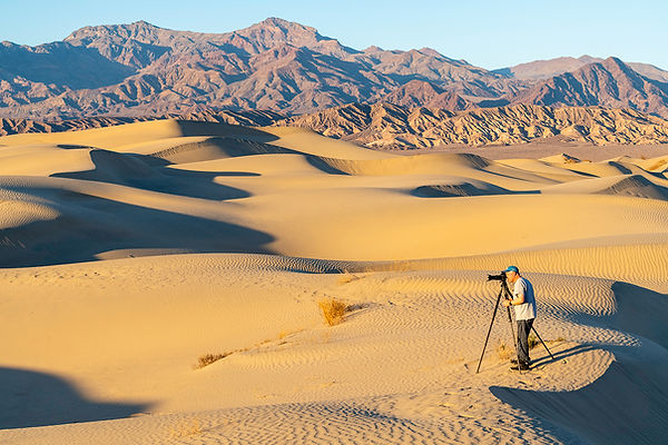 Photog in DV dunes.jpg