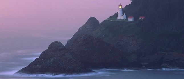 Oregon lighthouse_edited.jpg