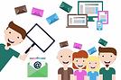 e-mail-marketing-2745489_960_720.webp