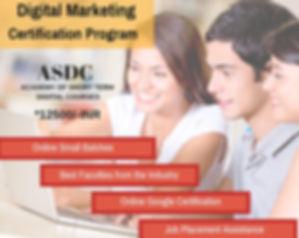 Copy of Residential Program (1).jpg