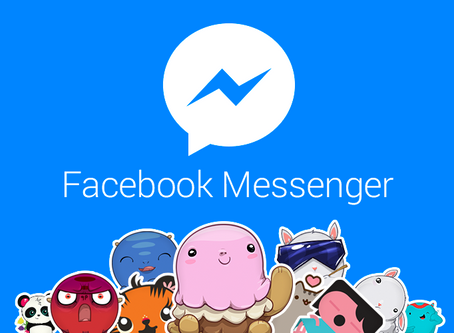 FB Messenger Marketing: 7 Strategies to Boost your Business
