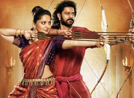 7 Leadership Traits we can learn from Bahubali 2: The Conclusion