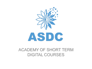 ASDC New Logo Profile Pic Full name Tran