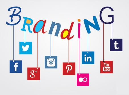 Why go for Online Branding in 2018?
