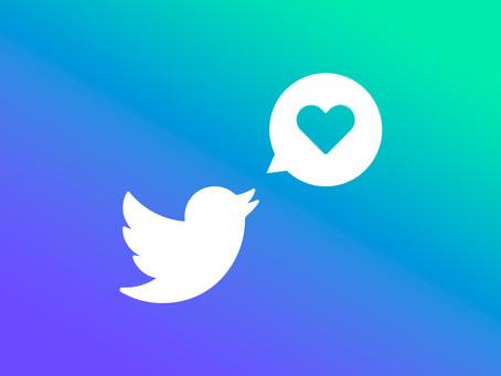 Tweet, tweet & Retweet: How retweets help in increasing your reach?