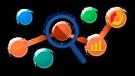 facebook-analytics-2265786_960_720.webp