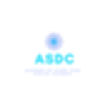 Parents Teacher Association Logo.png