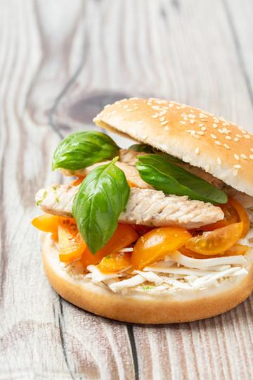 foto-hamburger-pollo