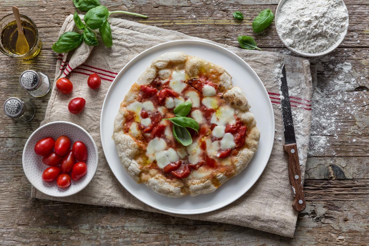 foto-pizza-legno