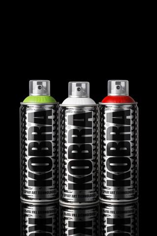 foto-spray-vernice