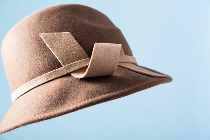 foto-cappello-moda