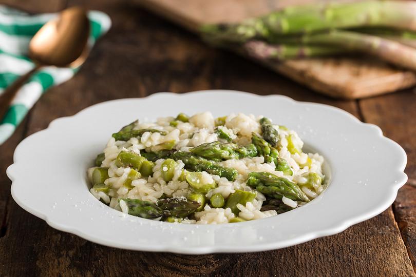 foto-risotto-asparagi
