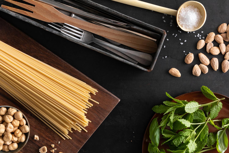 foto-pasta-pianta-spaghetti