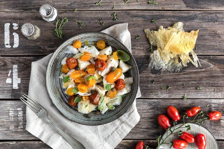 foto-merluzzo-pomodori