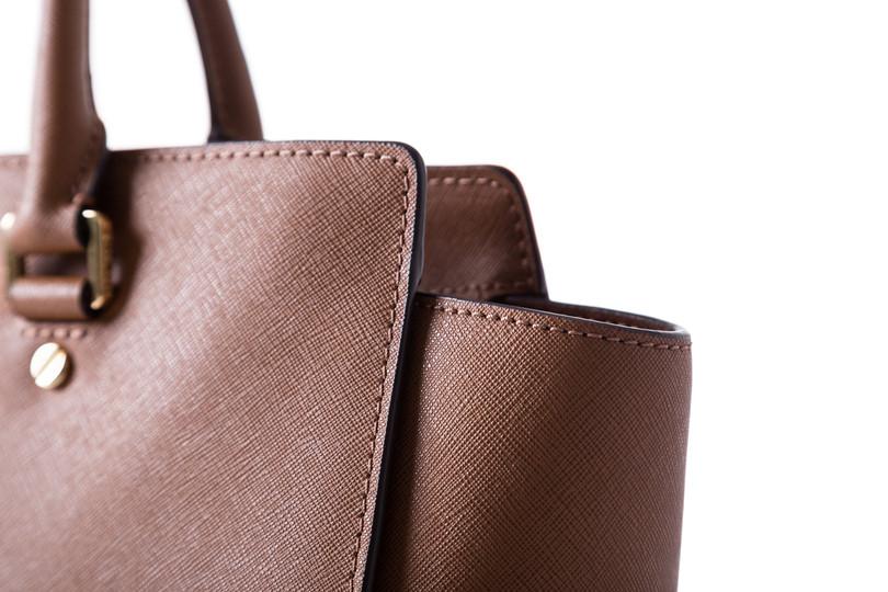 foto-dettaglio-borsa