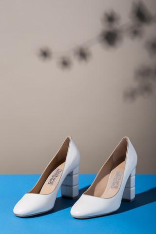 foto-scarpe-moda