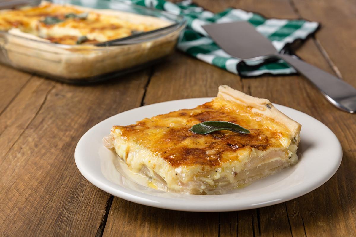 foto-lasagna-verdure