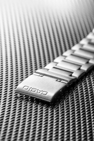 foto-cinturino-casio