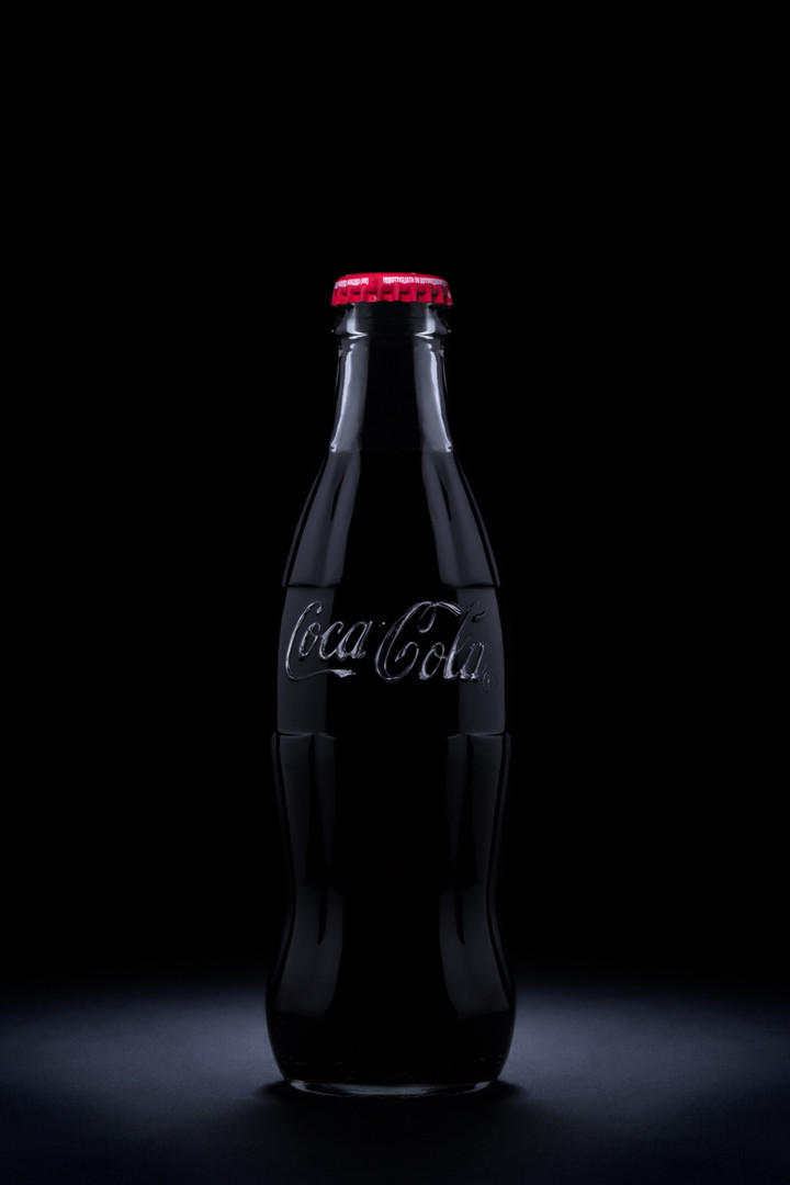 foto-lightpainting-cocacola