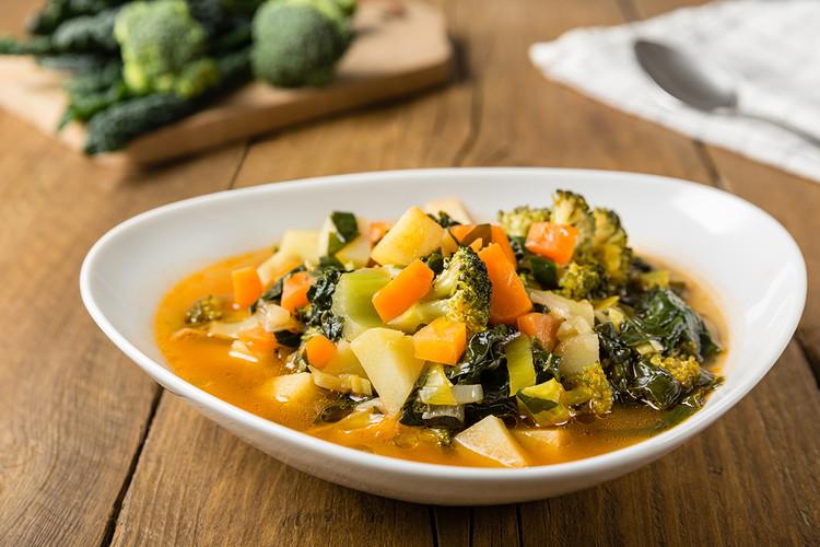 foto-minestrone-verdure