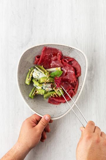 foto-insalata-roastbeef