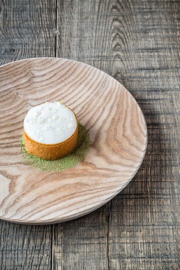 foto-dessert-piatto