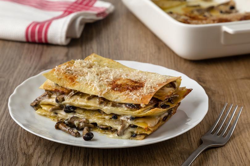 foto-lasagna-funghi