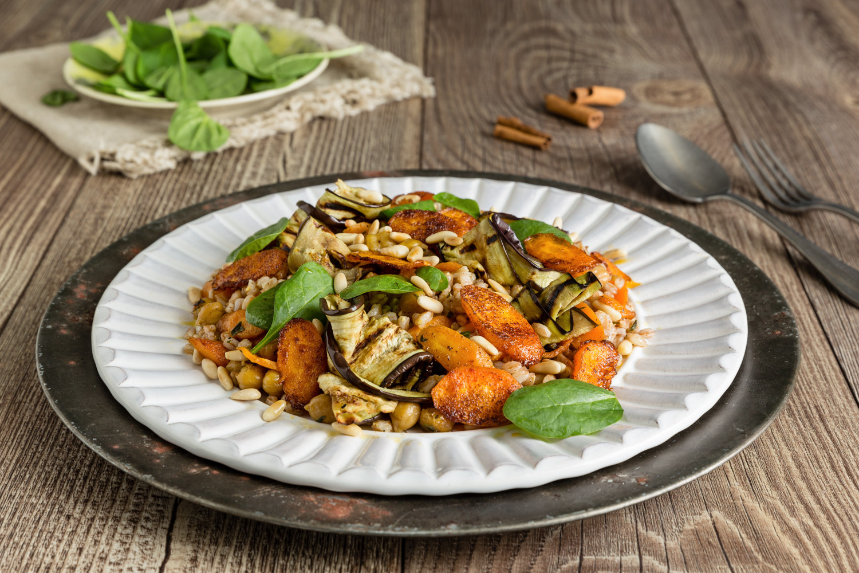 foto-orzo-zucchine