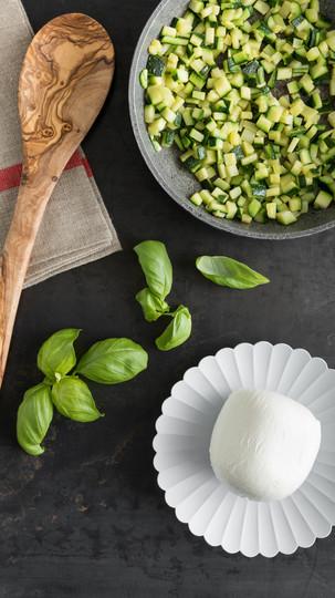 foto-mozzarella-zucchine