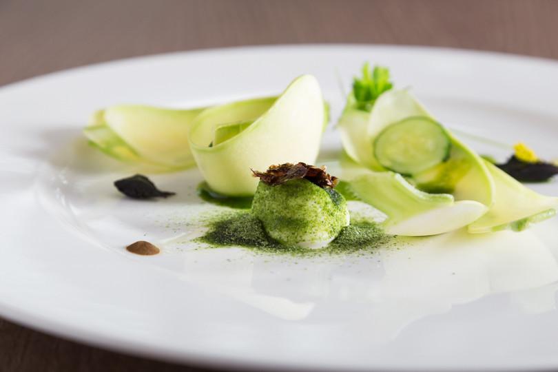 foto-zucchine-chef