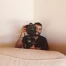 Guido_Rizzuti_fotografo.JPG