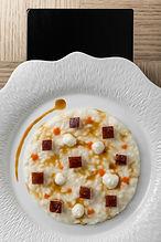 Food_photography_Guido_Rizzuti-008.jpg