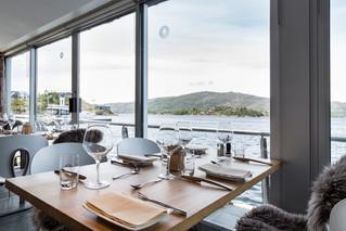 ristorante-norvegia-michelin