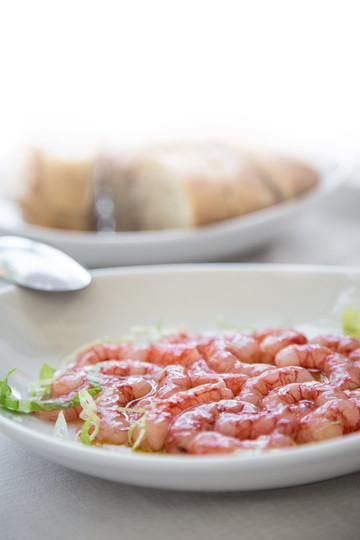 trattoria-pesce-abruzzo