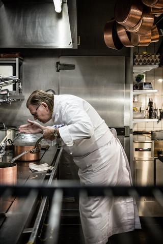 fotografo cibo milano