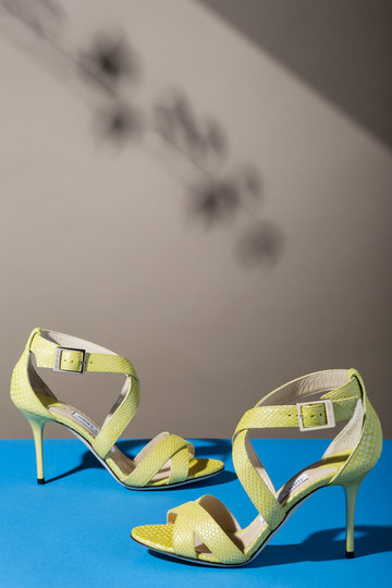 foto-scarpe-gialle