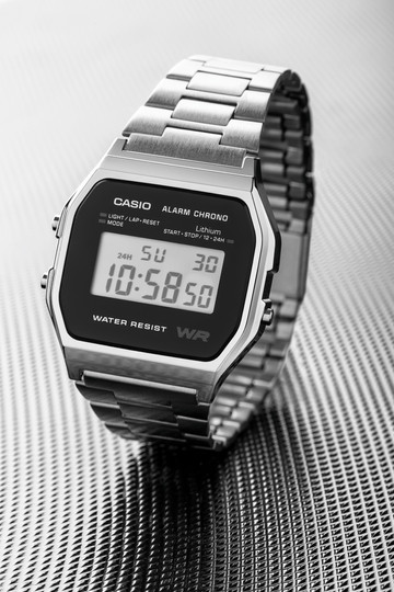 Foto-orologio-casio